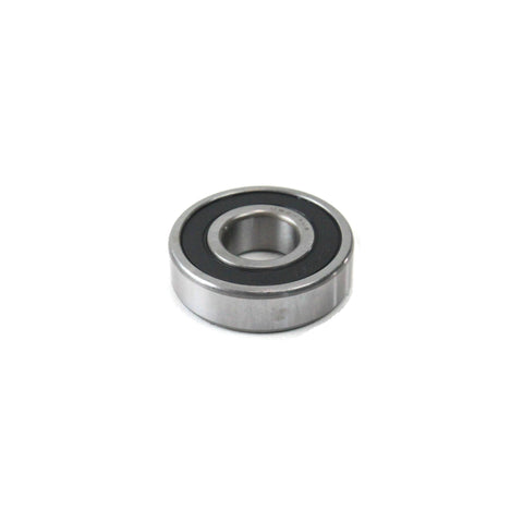 BEARING ID25 OD62 CYLINDRICAL 6305 2RS