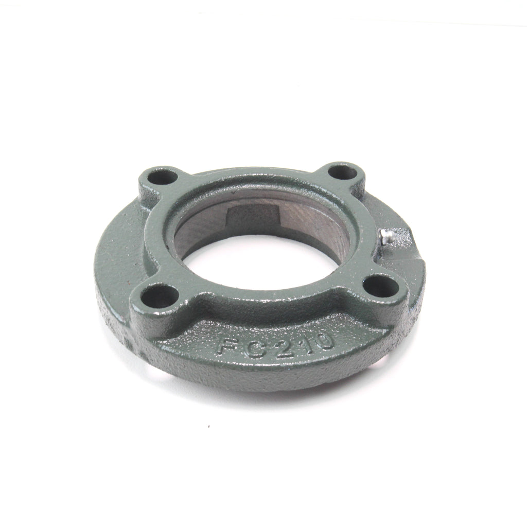 BEARING HOUSING ID90 SPHERICAL FC210