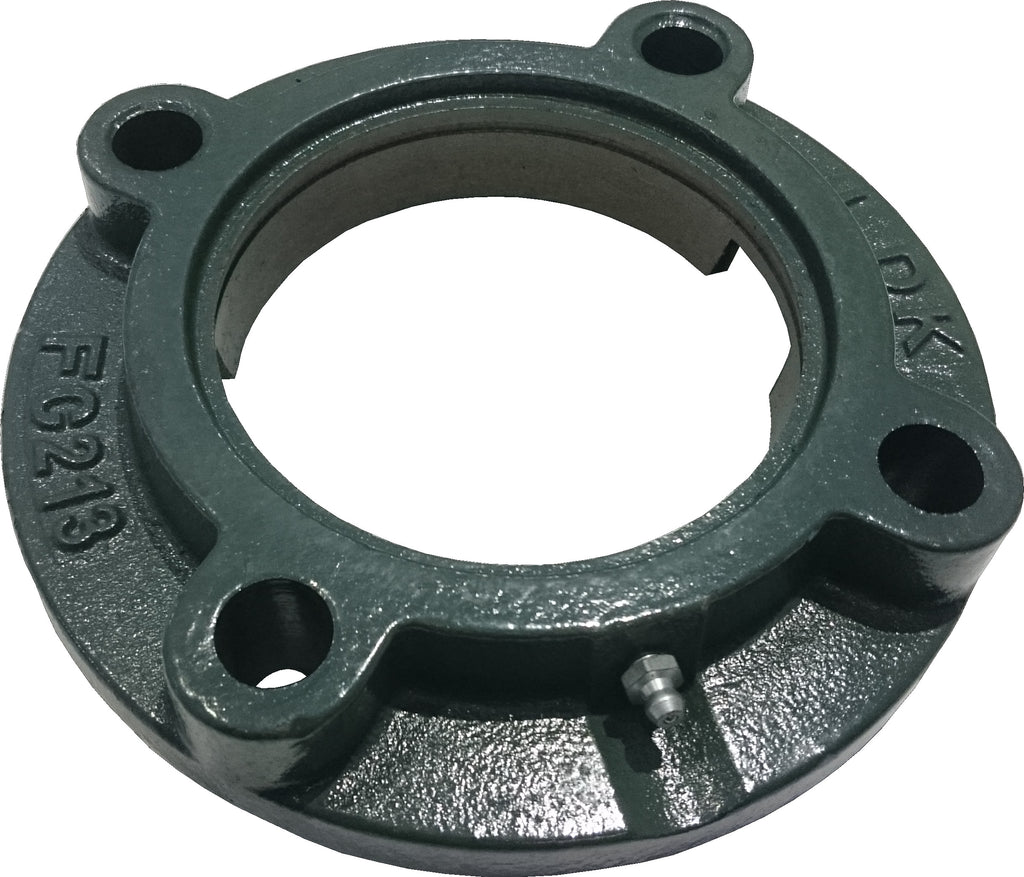 BEARING HOUSING ID120 SPHERICAL FC213