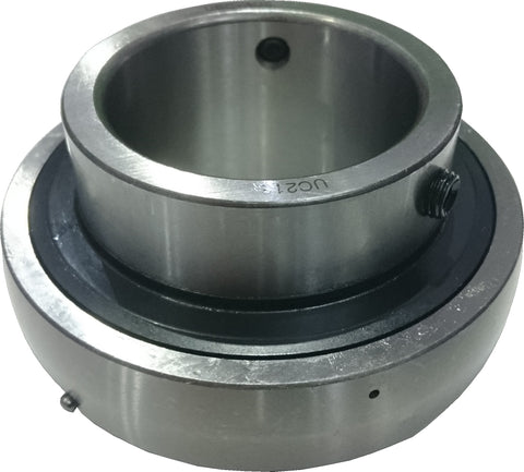 BEARING ID65 OD120 SPHERICAL UC213