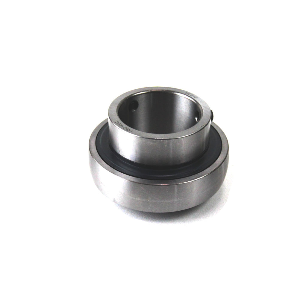 Bearing ID60 OD110 Spherical UC212
