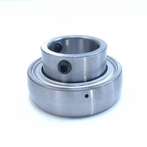 "BEARING ID1"" OD52 SPHERICAL (SB205-16)"