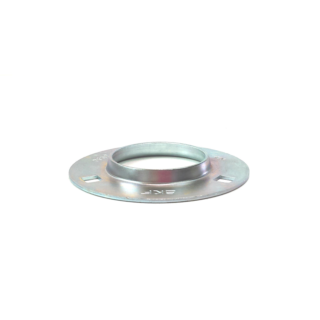 BEARING HOUSING ID52 SPHERICAL (PF52)