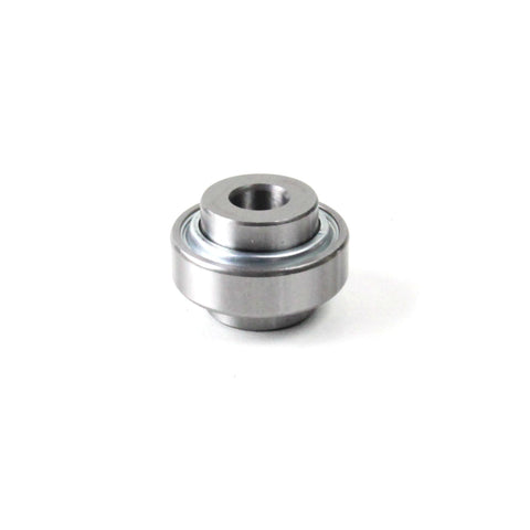 "BEARING ID5/8"" OD52 SPHERICAL (205PP10)"