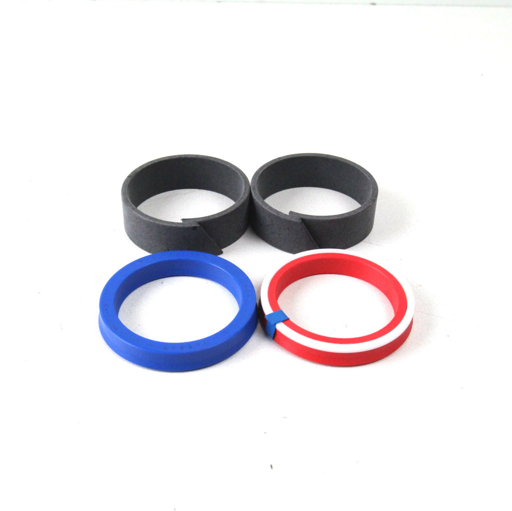 SEAL KIT  to suit 00X-9139 (153-4200) and 00X7726