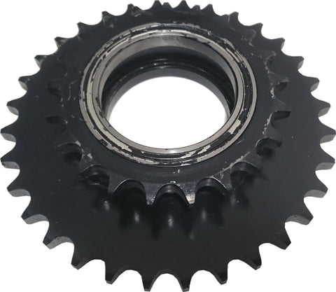 SPROCKET PIVOT ASSEMBLY 30T 36T