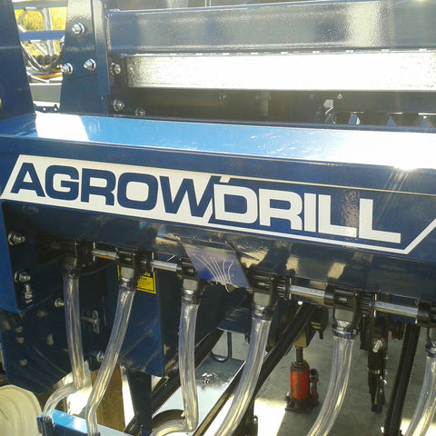 DECAL AGROWDRILL 650x70 SSB