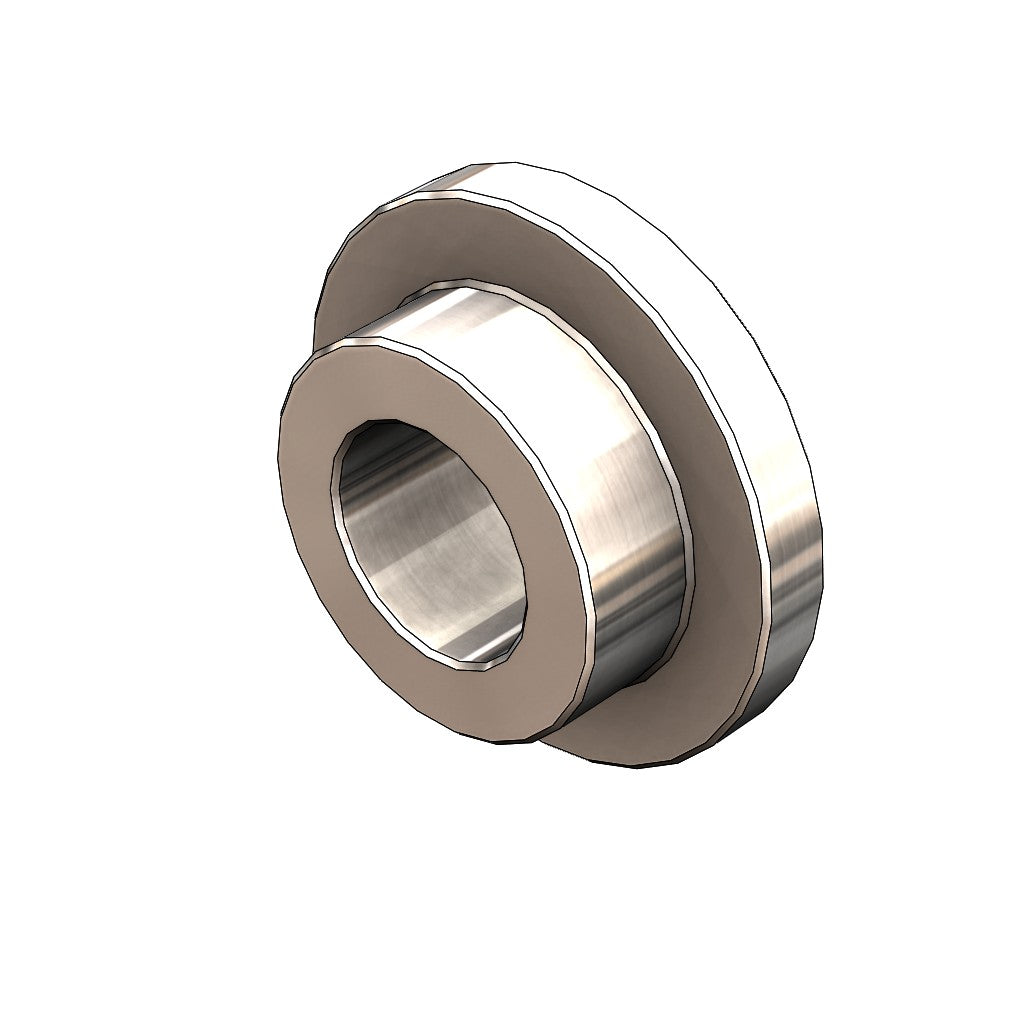 401 BEARING MOUNTING BOSS