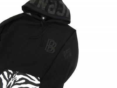UPDATED PICS OF BB X JUGRNAUT HOODIES and JESUS PIECE GIVEAWAY!