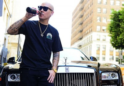 NEFF X BEN BALLER COLLECTION