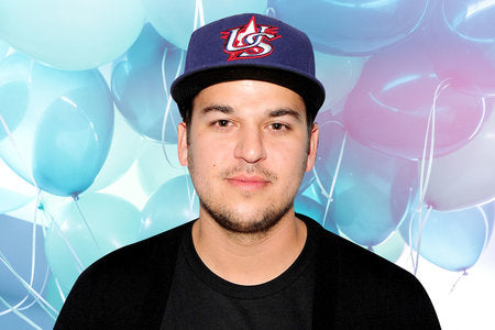 BEN BALLER REALITY SHOW EPISODE 3 ROB KARDASHIAN
