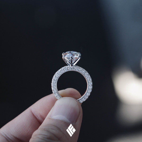 ifandco-engagement-ring