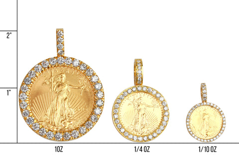 gold coins ifandco