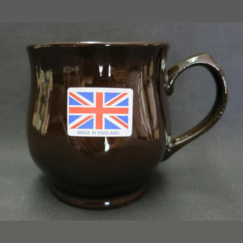 Betty Brown Mug -  -  Little British Shop