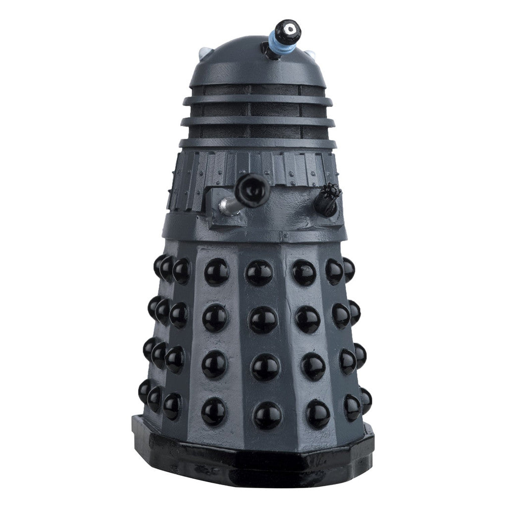 "Doctor Who 4"" Resin Collectible Figure: Genesis Dalek -  -  Little British Shop"
