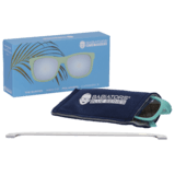 Babiators The Surfer Polarized Ages 6+