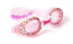 Bling2o Angel Cake Pink