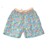 Ice Cream Men's Swimsuit