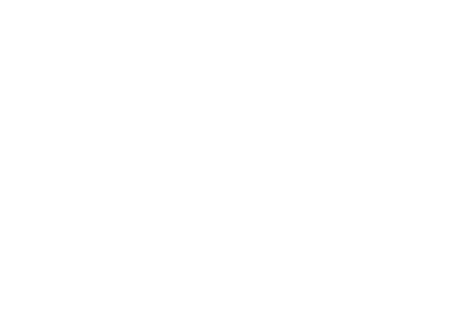The Oaks Apparel Co.