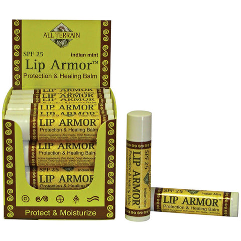All Terrain Lip Armor SPF28