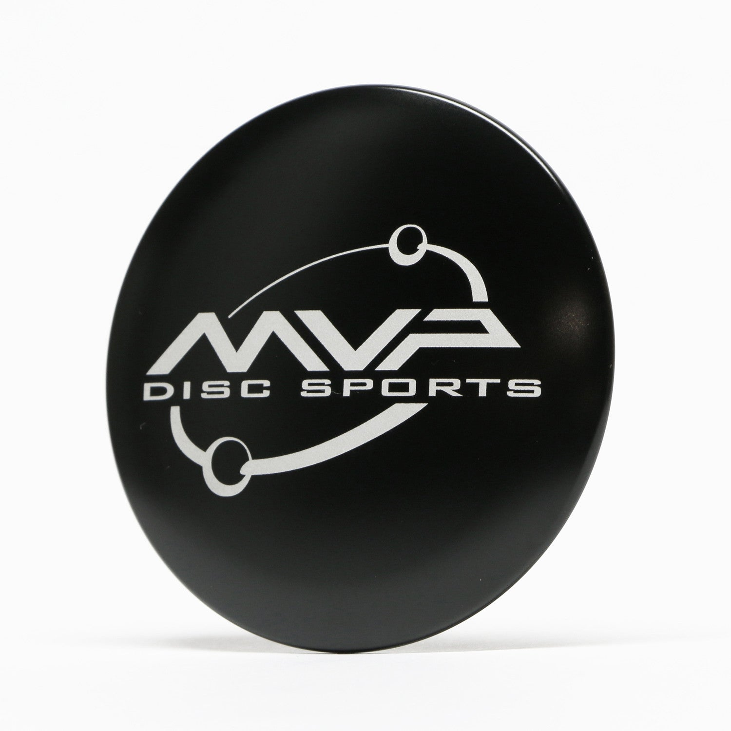 MVP Small Metal Orbit Driver