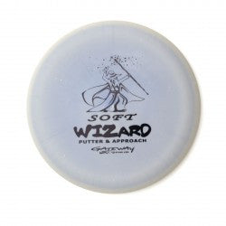 Soft Wizard