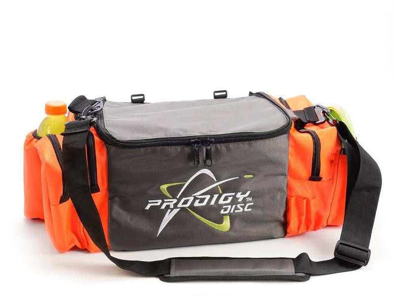 Prodigy Tournament Bag