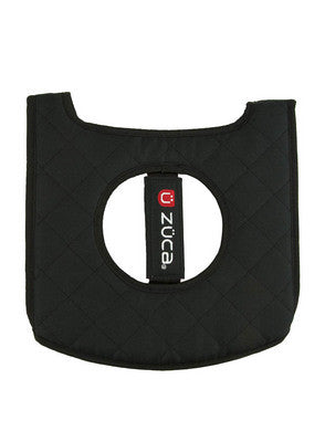 Zuca Reversible Seat Cushion