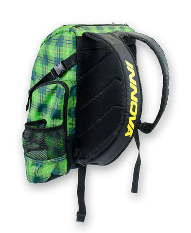 Innova Hero Backpack