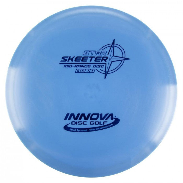 3bec6f4cce7 https   www.discgolfmarket.com  daily https   www.discgolfmarket.com ...