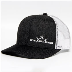 Dynamic Disc Adj. Hat