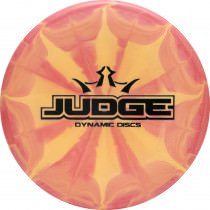 Prime Burst Judge