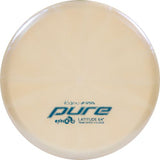 Opto-X Chameleon Pure Kristin Tattar 2020 Team Series