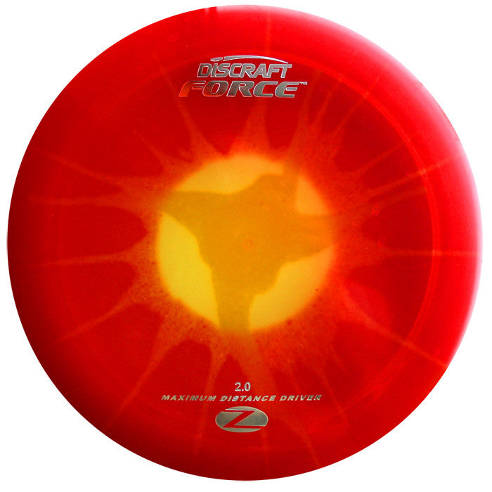 Fly-Dye Z Force