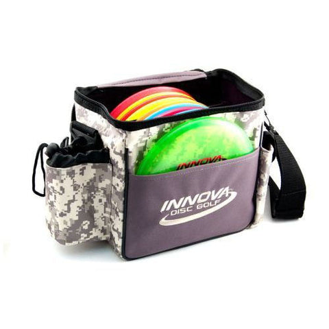 59fce1d0f10 Products – Page 3 – D-town Disc Golf