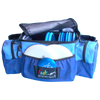 Fade Gear Tourney Bag