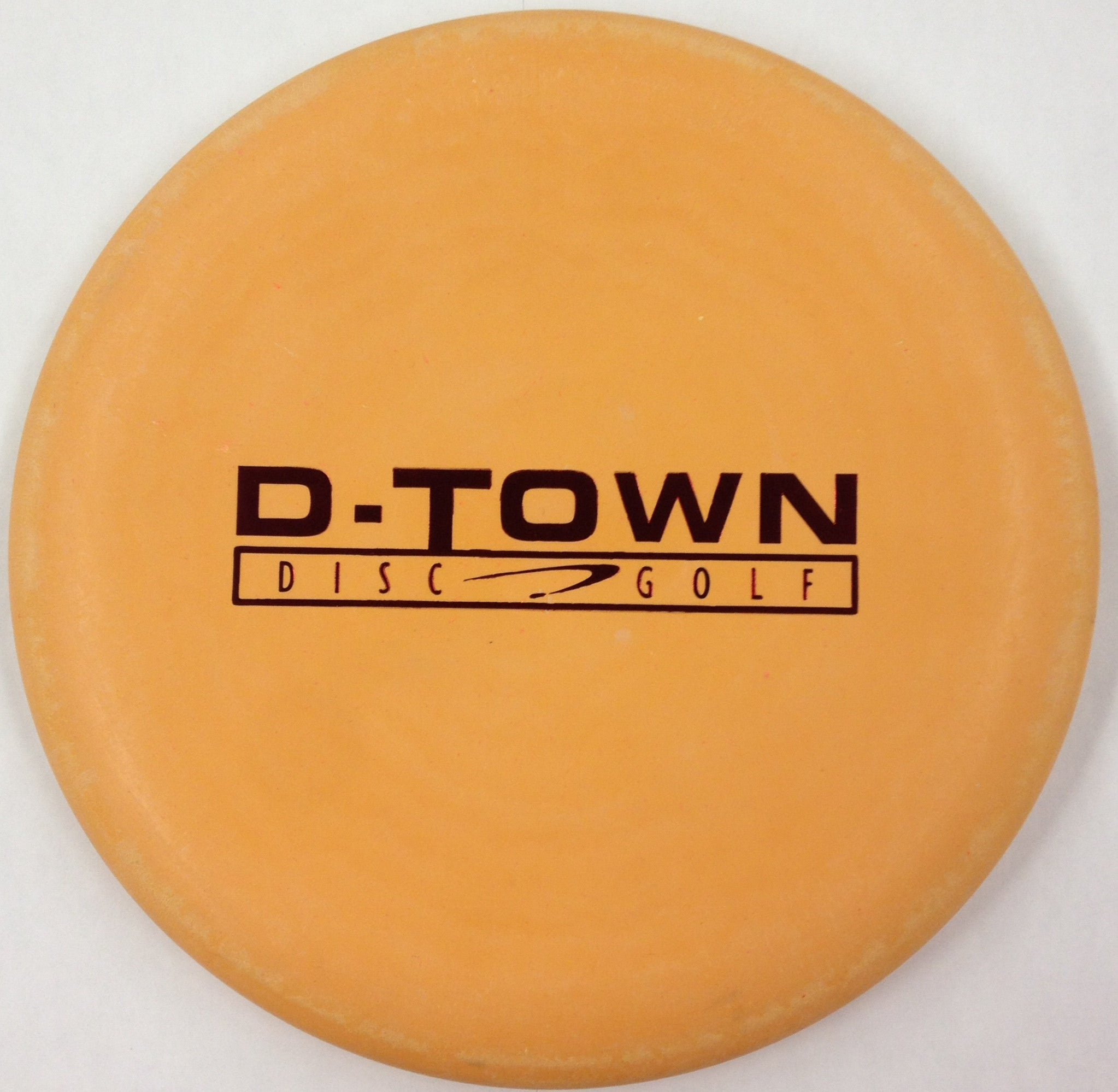 SSS Wizard - D-town Stamp
