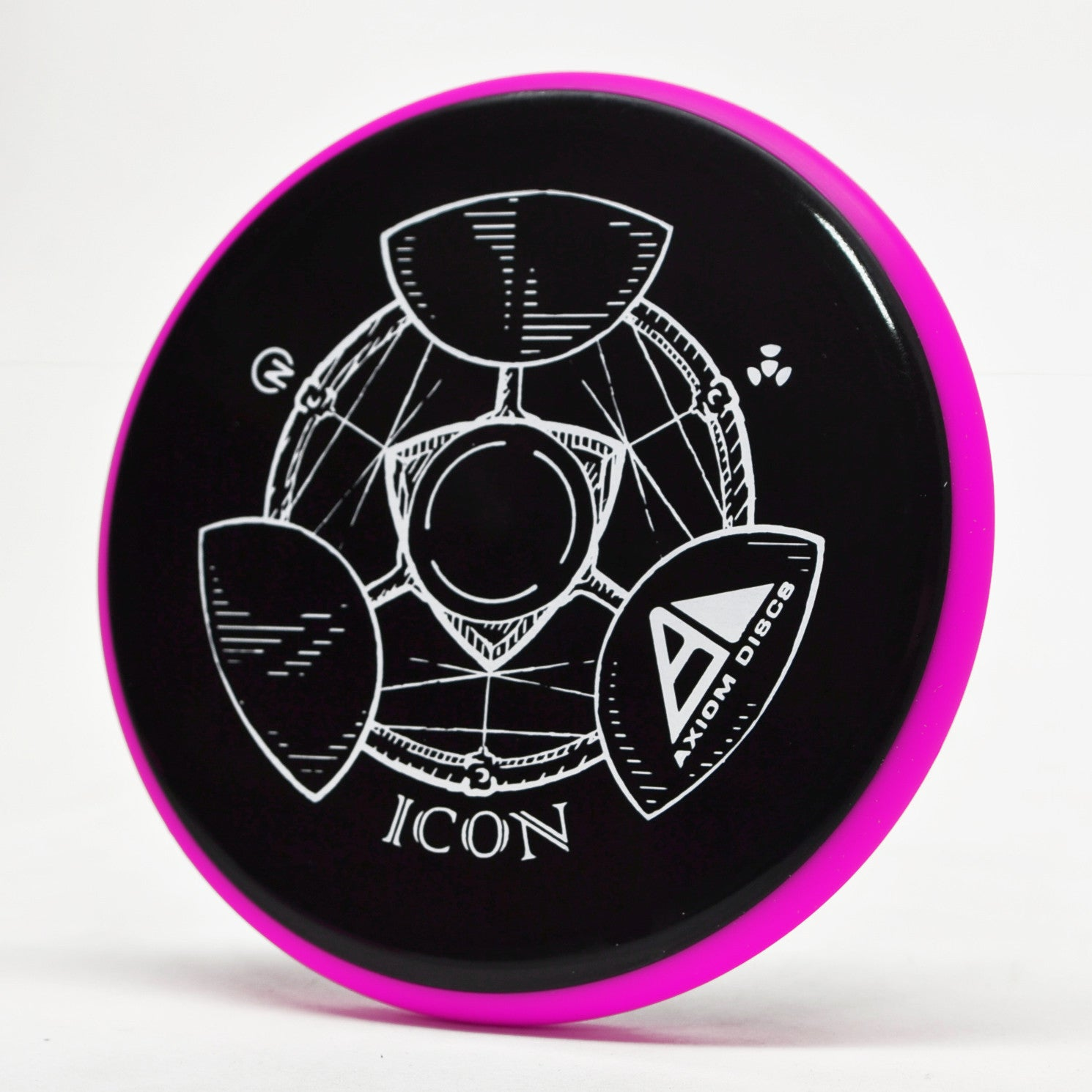 Neutron Icon Mini