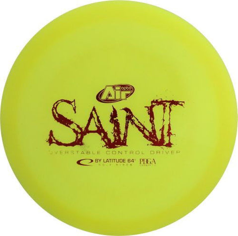 Air Opto Saint