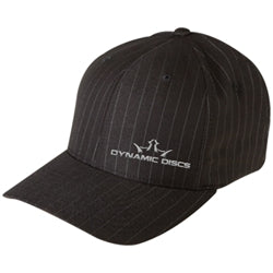 Dynamic King Ds Flexfit Hat