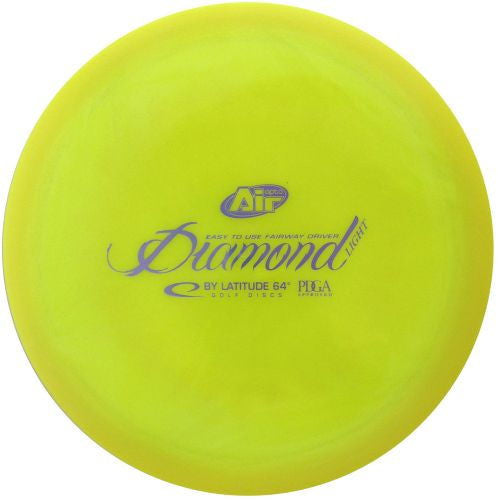 Air Opto Diamond