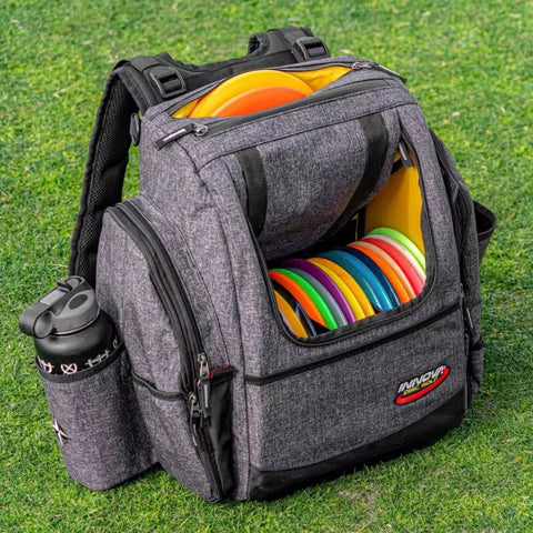 Innova Superhero Backpack II