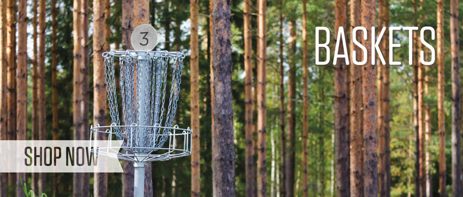 http://discgolfmarket.com/collections/baskets