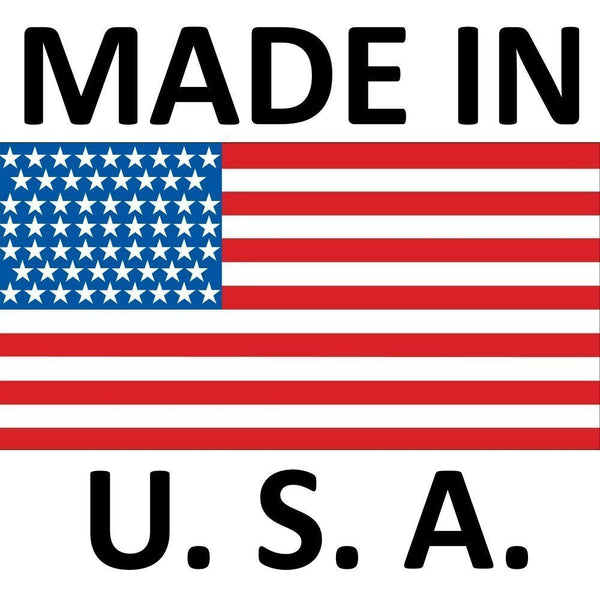 Pillowcases - Made in USA