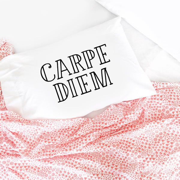 Carpe Diem Straight 20