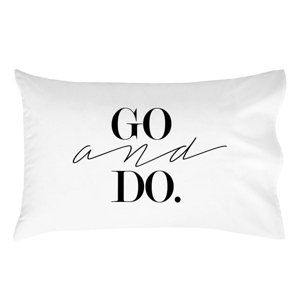go and do pillow case graduation gifts for her or him dorm room