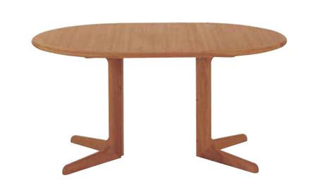 Teak Dining Table 2067/1 , by Sun Cabinet