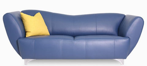 Scorpio Sofa Group by Jaymar