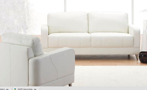 Brasilia Sofa Group by Jaymar