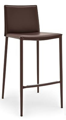 Boheme Stool by Connubia Calligaris CB/1393